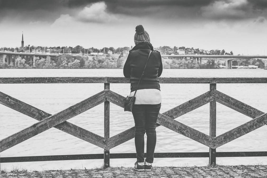 What is the Truth about Depression?